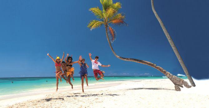Look Punta Cana
