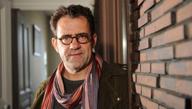Michel Sarran 05 16