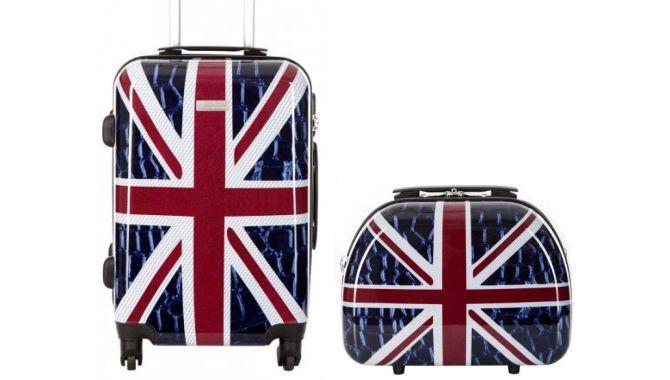 Monde du bagage