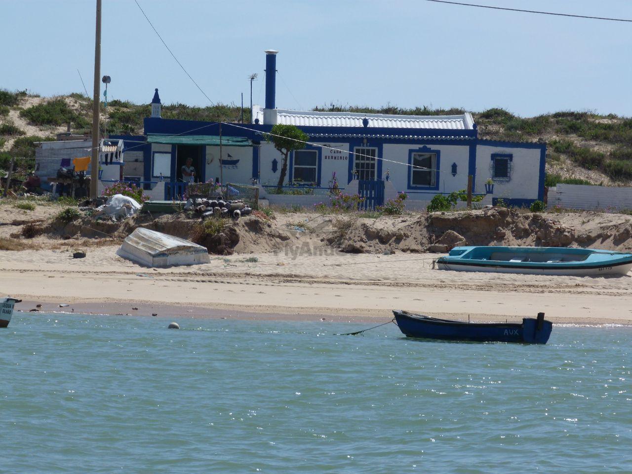 Le portugal fait le buzz tous faro flyandgo - Maison de pecheur portugal ...