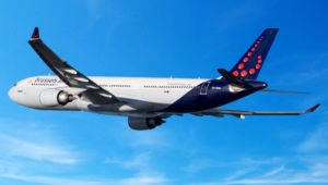brussels-airlines-a330-cruise