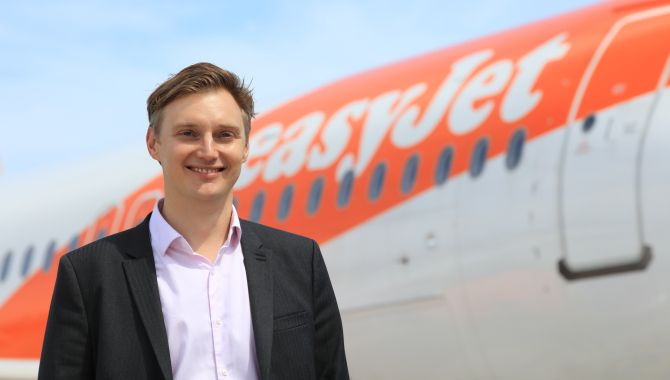 easyjet-reginald-otten-09-16