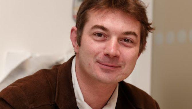 Edouard Forzy La Melee