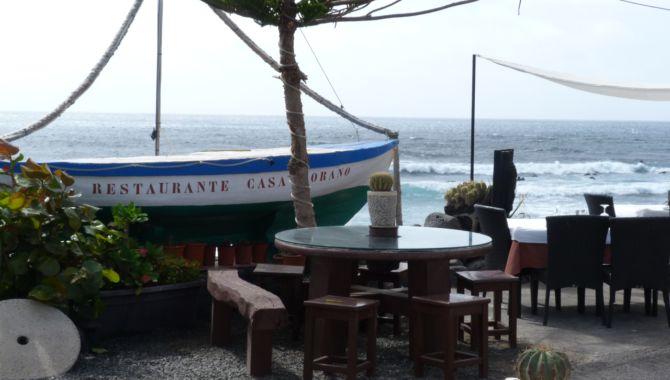 lanzarote-el-golfo-restaurant-bord-de-mer