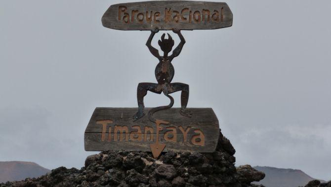 lanzarote-parque-nacional-de-timanfaya