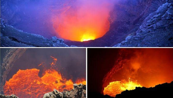 aventure-et-volcans