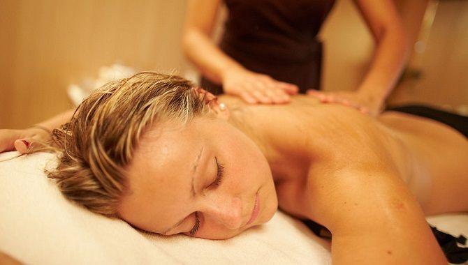 luchon-massage