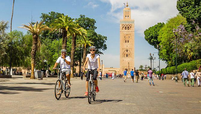 smoove-marrakech