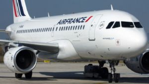 air-france-a319-pushback