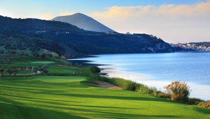 costa-navarino-bay-course