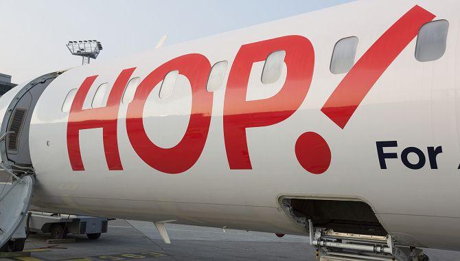 hop-crj-1000