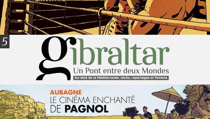gibraltar-numero-5-affiche-milieu