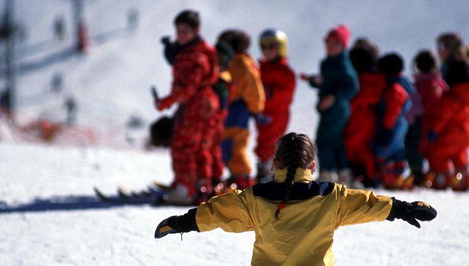 luchon-ski-enfant