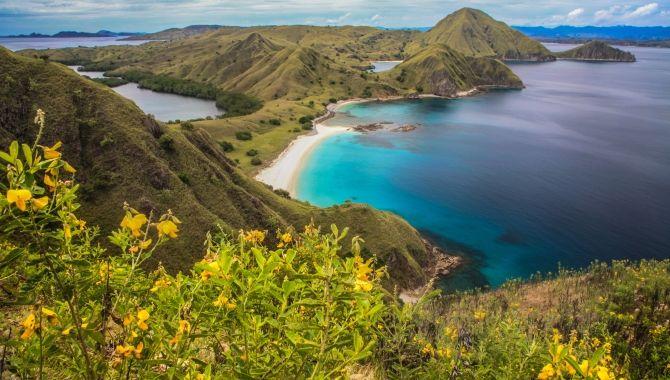 terre-d-aventure-indonesie