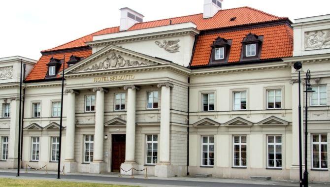 varsovie-hotel-bellotto-facade