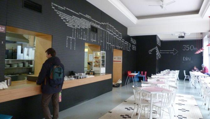 varsovie-bar-a-lait