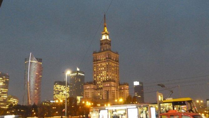 varsovie-by-night