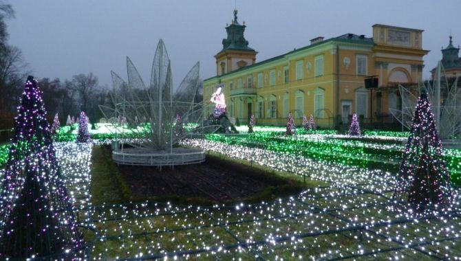 varsovie-chateau-de-villamof-illuminations