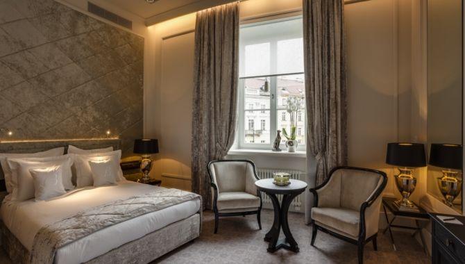 varsovie-hotel-bellotto-chambre