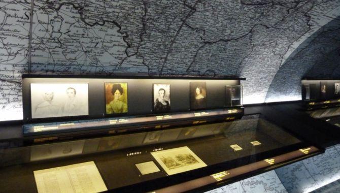 varsovie-musee-chopin