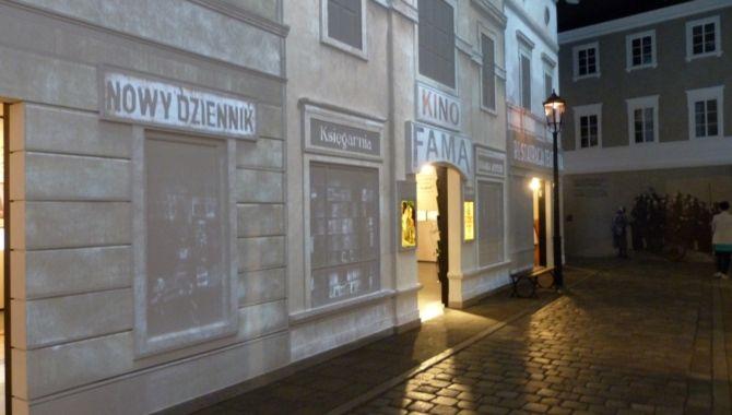 varsovie-musee-juifs-polonais-rue-principale