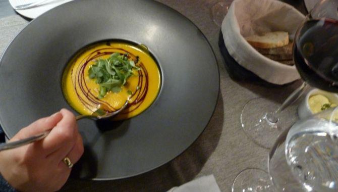 varsovie-resto-le-31-soupe