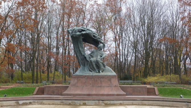 varsovie-statue-chopin
