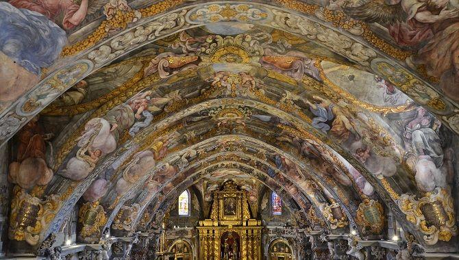 Valence San Nicolas