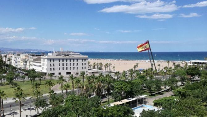 Valence panorama