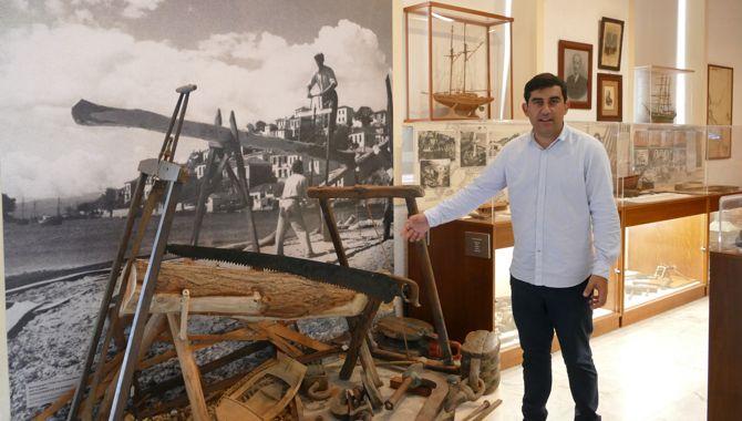 Skiathos Thodoris Tzoumas