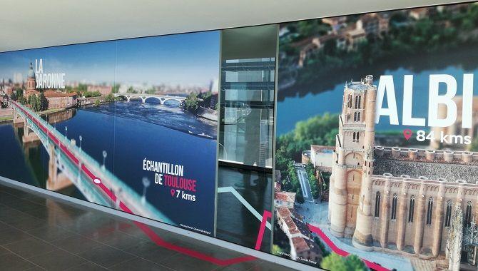 TLS promotion tourisme photos