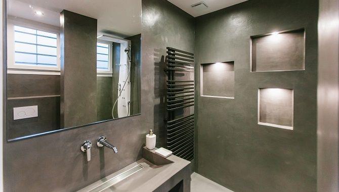 Rent Your Day salle de bain