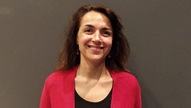 Foix Carole Albanese L Estive