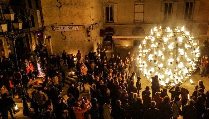 Foix Tout Foix Tout Flamme
