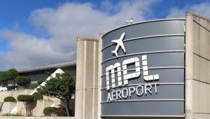 MPL facade detail