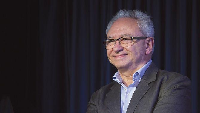 Rivages du Monde Alain Souleille
