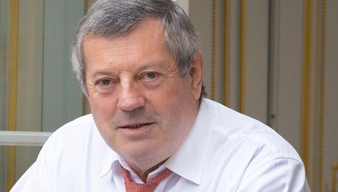 UMIH Roland Heguy