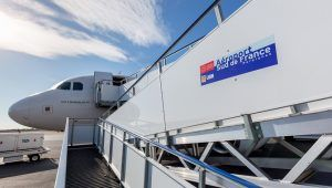 PGF Air France